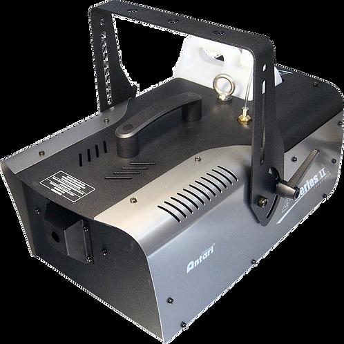 Machine à fumée Antari Z-1201 Série 2