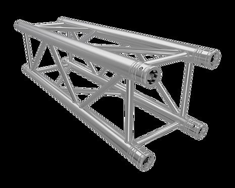 Structure carrée 30 Global truss F34 100cm