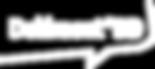 Logo delémon BD