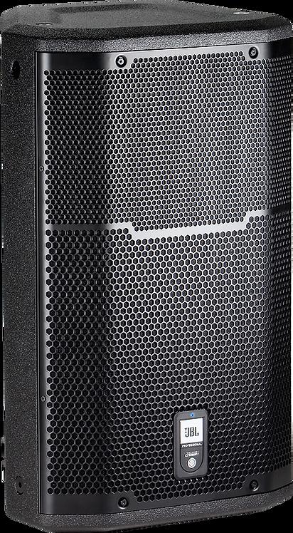 """JBL PRX 612M, haut-parleur actif 12"""", 90º x 50º, 1000W RMS"""