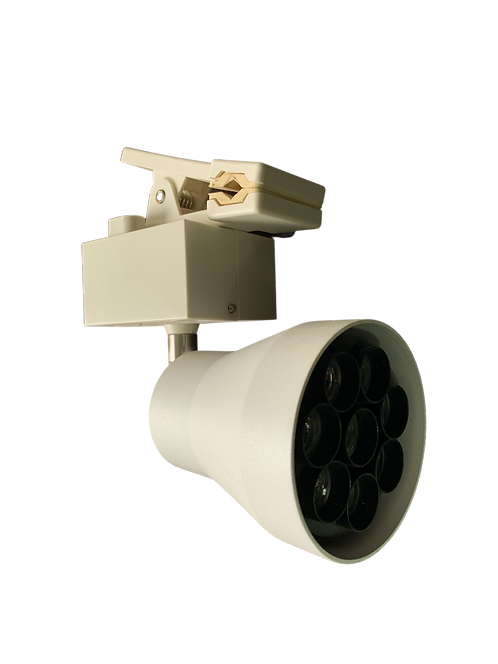 Projecteur Nordic Light AB 15W LED