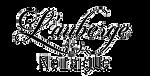 Logo Noiraigue.png