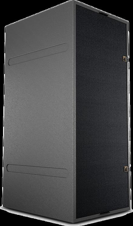 """L-Acoustics SB28 renfort de graves 2x18"""" 140dB SPLmax"""