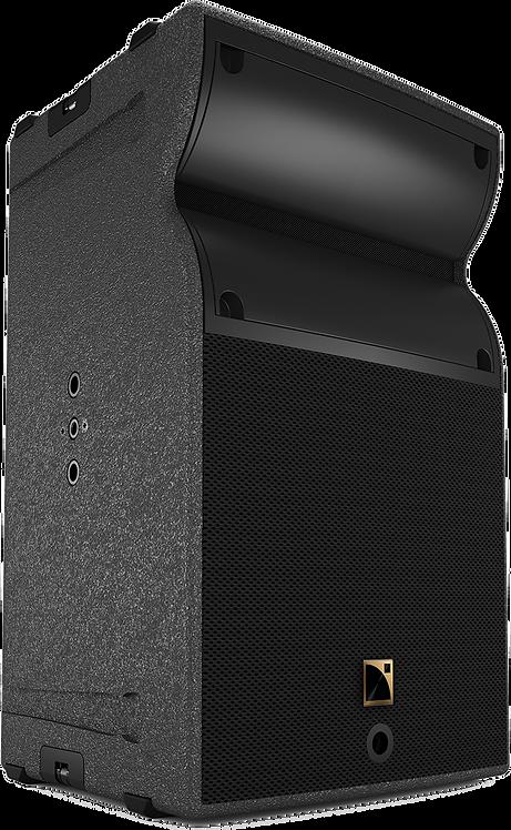 L-Acoustics A10 WIDE haut-parleur passif 2 voies