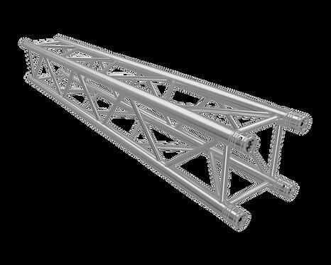 Structure carrée 30 Global truss F34 200cm