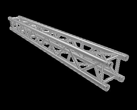 Structure carrée 30 Global truss F34 300cm