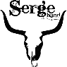 logo2-Serge-band-BLK-2.png