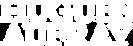 Ceci est l'image du logo de Hugues Aufray