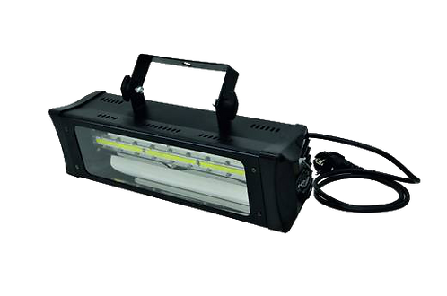Stroboscope LED Eurolite 80W