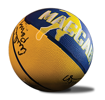 ball2.png