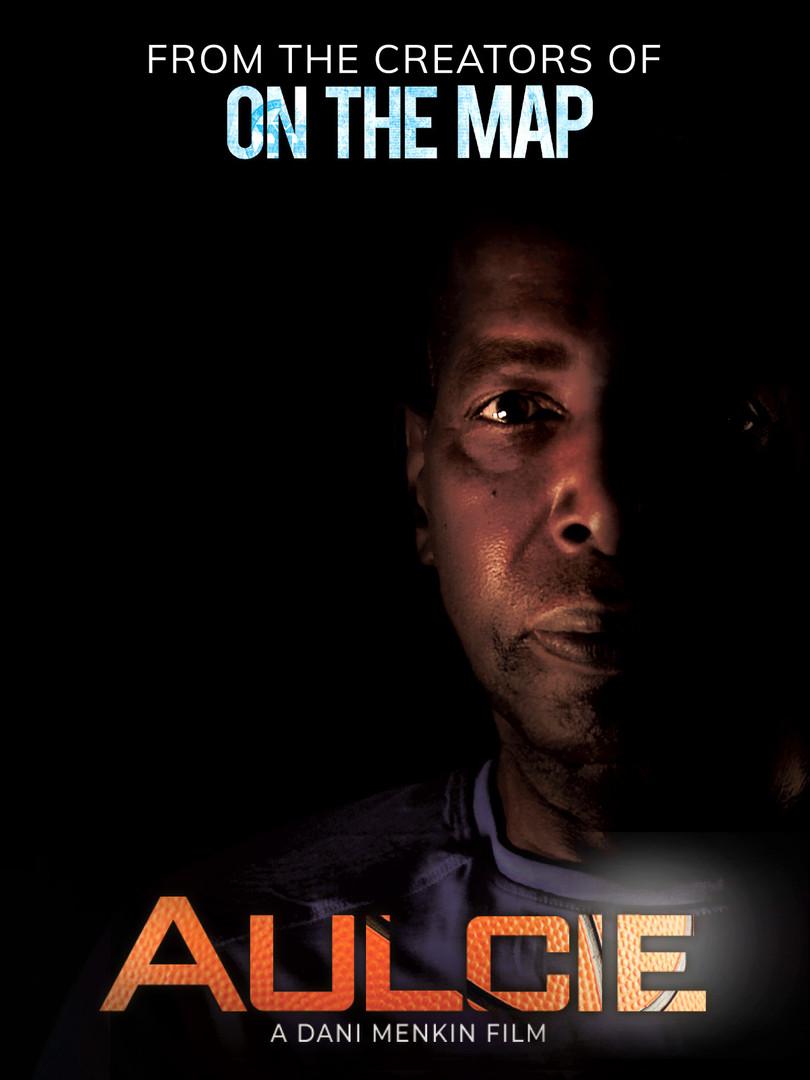 Aulcie-poster.jpg