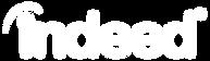 Indeed-logo-RGB white2.png