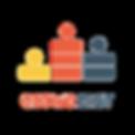 crowdcast logo trans.png