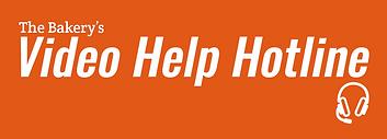 video-help-hotline-logo.png