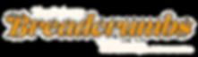 Breadcrumbs logo 1200px crop.png