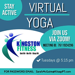 Yoga Virtual.jpg
