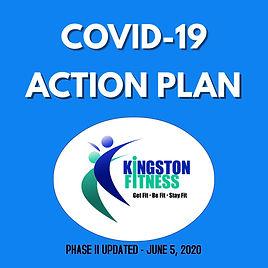ACTION PLAN 6-5 rev.jpg