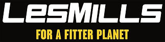 Logo-Les-Mills.jpg