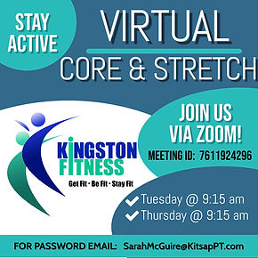 Core  Stretch Virtual.jpg