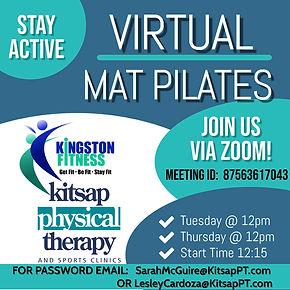 MAT PILATES Virtual.jpg