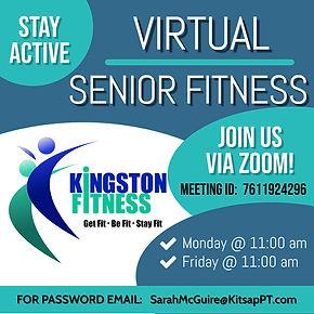 Senior Fitness Virtual.jpg