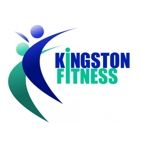 Kingston%20Fitness%20Only%20CLEAR%20LOGO