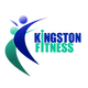 Kingston Fitness Only CLEAR LOGO.png