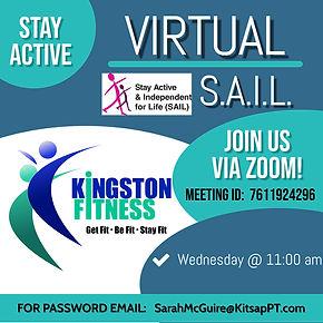 SAIL Virtual.jpg