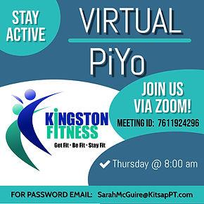 PiYo Virtual.jpg