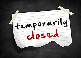 temp closed.jpg