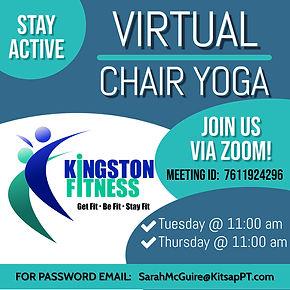 Chair Yoga Virtual.jpg