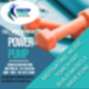 POWER PUMP LOGO CLASS.jpg