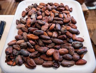 feves de cacao-min (1)-min.jpg