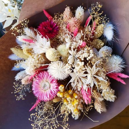fleurs séchées 2-min.jpg