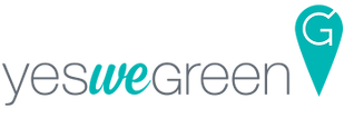 YWE logo 2.png