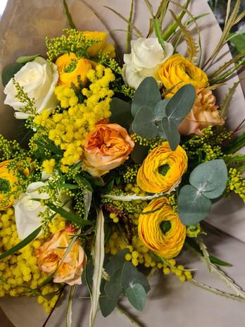 bouquet 5-min.jpg