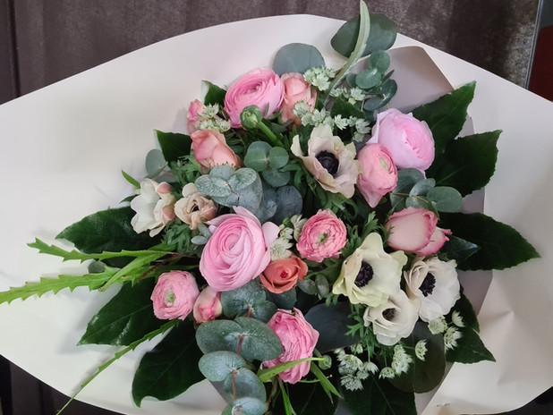 bouquet 3-min.jpg