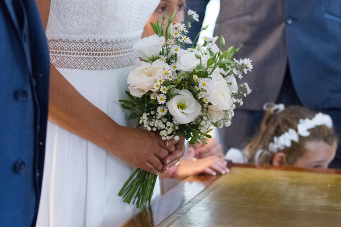 mariage 1-min.jpg