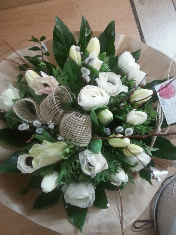 bouquet 1-min.jpg