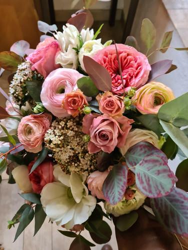 bouquet 4-min.jpg