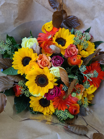 bouquet 6-min.jpg