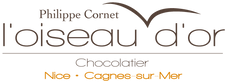 logo-chocolatier-oiseau-dor2.png