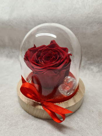 rose éternelle-min.jpg