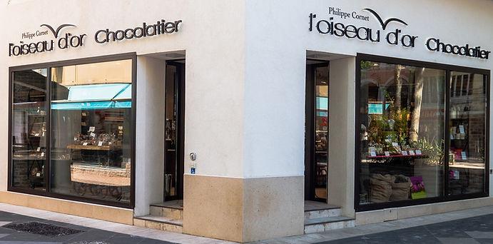 facade magasin cagnes-min-min.jpg