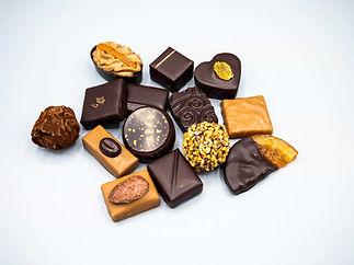 chocolat vrac 1-min-min.jpg