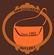 logo maroquinerie auclert.png