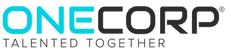 Logo Onecorp.png