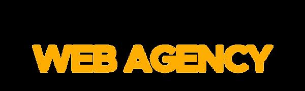 Logo TONY LOMBARD WEB AGENCY.png