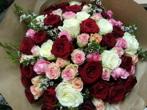 bouquet 7-min.jpg