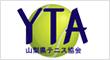 山梨県テニス協会